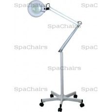 Лампа-лупа Х01 С