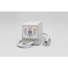 Аппарат для педикюра с пылесосом Podomaster Smart С