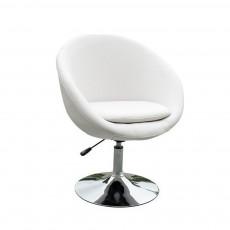 """Кресло маникюрное для клиента """"N77"""""""