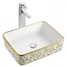 "Ванна к креслу Трон ""Myrrh"""